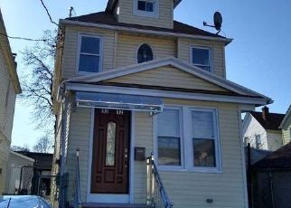 Pre Foreclosure in Jamaica 11433 175TH ST - Property ID: 1239153867