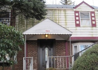 Pre Foreclosure in Jamaica 11435 COOLIDGE AVE - Property ID: 1239154743