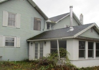 Pre Foreclosure in Chemung 14825 NORTH ST - Property ID: 1239210353