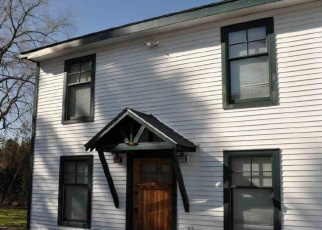 Pre Foreclosure in Chestertown 12817 LAFLURE LN - Property ID: 1239304520
