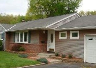 Pre Foreclosure in Saugerties 12477 EDITH AVE - Property ID: 1239510817