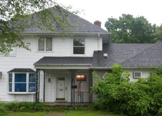 Pre Foreclosure in Scarsdale 10583 POST RD - Property ID: 1239553287