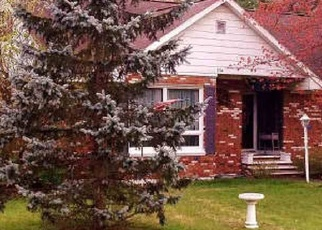 Pre Foreclosure in Fort Edward 12828 REYNOLDS RD - Property ID: 1239856365