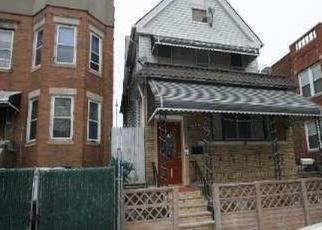 Pre Foreclosure in Corona 11368 34TH AVE - Property ID: 1239886592