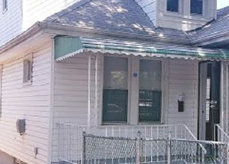Pre Foreclosure in Jamaica 11434 120TH AVE - Property ID: 1240005725
