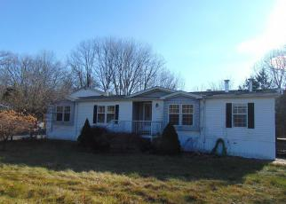 Pre Foreclosure in Hopewell Junction 12533 OAK DR - Property ID: 1240144101