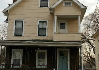 Pre Foreclosure in Peekskill 10566 PHOENIX AVE - Property ID: 1240203232