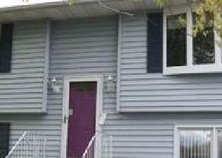 Pre Foreclosure in Waterford 12188 TIMBER DR - Property ID: 1240236529