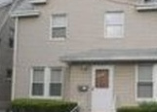 Pre Foreclosure in Queens Village 11428 220TH ST - Property ID: 1240256677