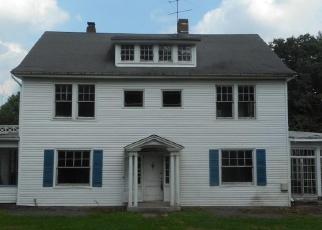 Pre Foreclosure in Carmel 10512 RIDGE RD - Property ID: 1240285585