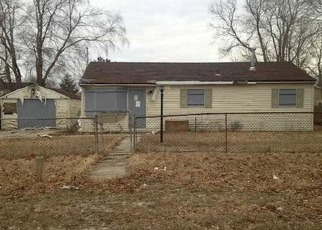 Pre Foreclosure in Bellport 11713 BOURDOIS AVE - Property ID: 1240376236