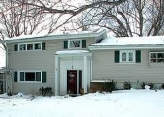 Pre Foreclosure in Fairport 14450 MOSELEY CIR - Property ID: 1240477413