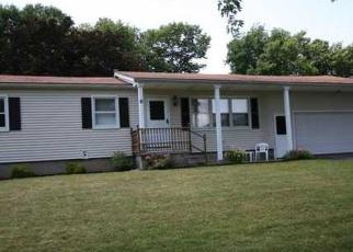 Pre Foreclosure in Rochester 14606 EMILIA CIR - Property ID: 1240571129