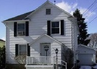 Pre Foreclosure in Painted Post 14870 DELAWARE AVE - Property ID: 1240767805