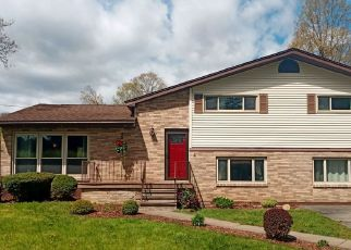 Pre Foreclosure in Herkimer 13350 WILLIS DR - Property ID: 1240776555