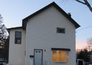 Pre Foreclosure in Dolgeville 13329 HOWARD ST - Property ID: 1240781364