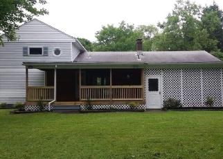 Pre Foreclosure in Jamestown 14701 VINNIE ST - Property ID: 1240892169