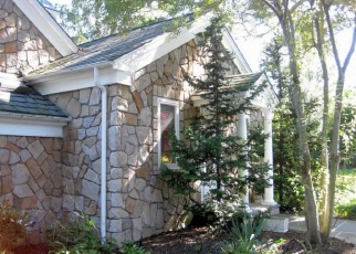 Pre Foreclosure in Huntington Station 11746 GREENHILLS RD - Property ID: 1241036266