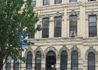 Pre Foreclosure in Brooklyn 11233 SARATOGA AVE - Property ID: 1241069109