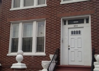 Pre Foreclosure in Brooklyn 11203 TROY AVE - Property ID: 1241280663