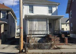 Pre Foreclosure in Middletown 10940 1/2 PRINCE ST - Property ID: 1241329268