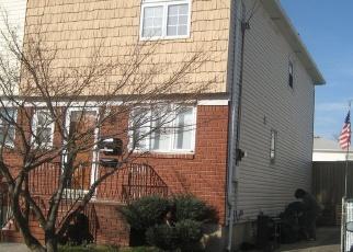 Pre Foreclosure in Staten Island 10305 SLATER BLVD - Property ID: 1241438780