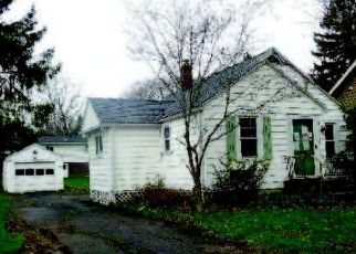 Pre Foreclosure in Jamestown 14701 HOTCHKISS ST - Property ID: 1241452342