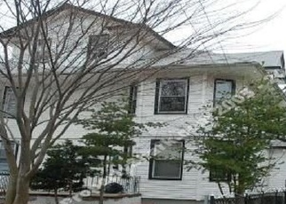 Pre Foreclosure in Richmond Hill 11418 106TH ST - Property ID: 1241524166