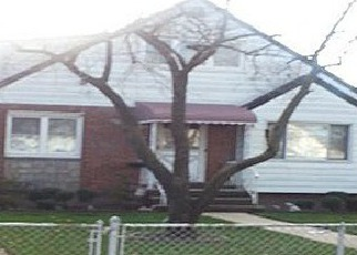 Pre Foreclosure in Springfield Gardens 11413 129TH AVE - Property ID: 1241580678