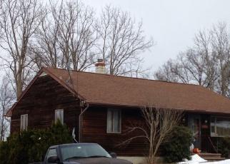 Pre Foreclosure in Fishkill 12524 BIRCH ST - Property ID: 1241605639
