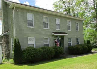 Pre Foreclosure in Sloansville 12160 HIGHWAY ROUTE 20 - Property ID: 1241621855