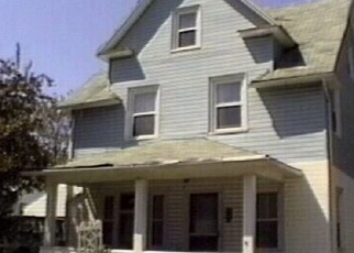 Pre Foreclosure in Rochester 14609 FORESTER ST - Property ID: 1241664767