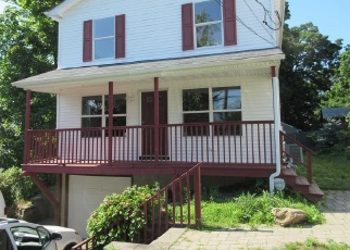 Pre Foreclosure in Huntington Station 11746 MAY ST - Property ID: 1241723900