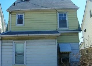 Pre Foreclosure in Bellerose 11426 GETTYSBURG ST - Property ID: 1241857470