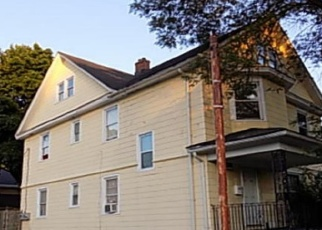 Pre Foreclosure in Rochester 14611 GENESEE ST - Property ID: 1241950316