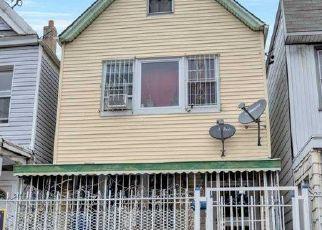 Pre Foreclosure in Brooklyn 11208 RIDGEWOOD AVE - Property ID: 1241999372