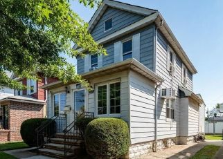 Pre Foreclosure in Brooklyn 11234 QUENTIN RD - Property ID: 1242000695