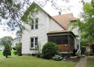 Pre Foreclosure in Waverly 14892 WILLIAM ST - Property ID: 1242016454