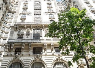 Pre Foreclosure in New York 10023 BROADWAY - Property ID: 1242030921