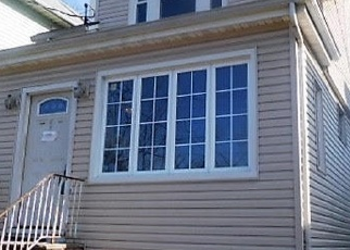 Pre Foreclosure in Staten Island 10302 DECKER AVE - Property ID: 1242199531