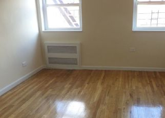 Pre Foreclosure in Jackson Heights 11372 73RD ST - Property ID: 1242222748