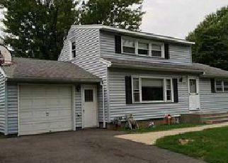 Pre Foreclosure in Rochester 14626 HARVEST DR - Property ID: 1242339685