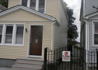 Pre Foreclosure in Jamaica 11435 102ND AVE - Property ID: 1242347115