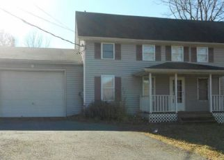 Pre Foreclosure in Middletown 10940 PHILLIPSBURG RD - Property ID: 1242405373