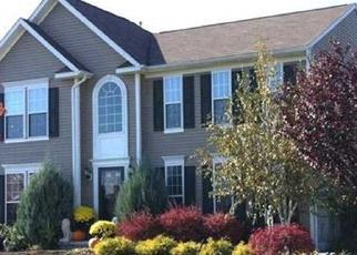 Pre Foreclosure in Farmington 14425 FRASER WAY - Property ID: 1242486848