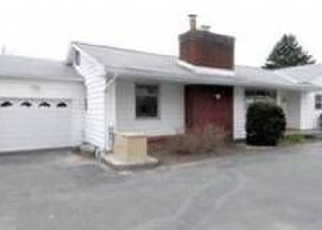 Pre Foreclosure in Red Hook 12571 ROUTE 199 - Property ID: 1242488146