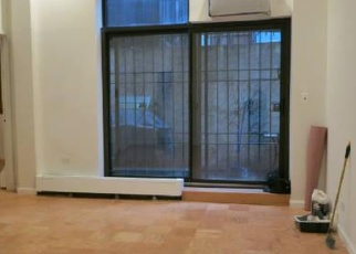 Pre Foreclosure in New York 10065 E 62ND ST - Property ID: 1242578822
