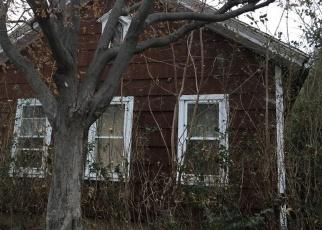 Pre Foreclosure in Rochester 14611 COLVIN ST - Property ID: 1242631818
