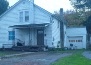 Pre Foreclosure in Mohawk 13407 MARSHALL AVE - Property ID: 1242699703