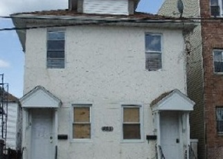 Pre Foreclosure in Far Rockaway 11691 FAR ROCKAWAY BLVD - Property ID: 1242719853